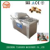 Empaquetadora del vacío del nuevo producto de la alta calidad para el té