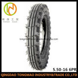 Radial Agricultural Tire / Farm Tyre / Best Tractor Tire Suppliers / Agricultural Tire