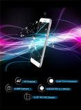 5.25 smartphone androïde du RAM 13MP 4G de pouce 32GB et un smartphone