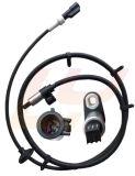 Auto sensor de velocidade de roda do ABS para Ford F8az2c190ab