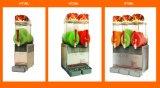جليد [غرنيتا] وحل آلة شراب آلة