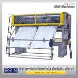 Machine de coupe de panneaux Esq-94c-Cn
