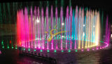 IP68 9W RGB СИД Fountain Light, Fountain Lamp (JP94193)