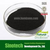 Humizone Ha-K-90-P Kalium Humate