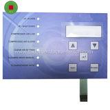 Interruptor de membrana (TD-W-CMO-008)
