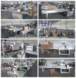 自動大きい枕袋の水平の包装機械Ald-700d