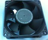 6025 ventilador de refrigeração axial do ventilador 60*60*25mm da C.C.