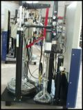 Máquina del estirador del polisulfuro de la máquina del estirador de Thiokol