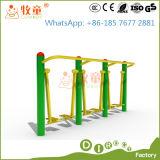 Im FreienCrossfit Gymnastik-Geräten-laufende Maschine (MT/OP/CE1)