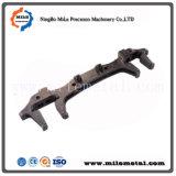 Parti personalizzate precisione del pezzo fuso di investimento dell'acciaio inossidabile di alta qualità
