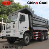 광업 남자 디젤 70 톤 모형 팁 주는 사람 트럭