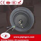 De Elektrische Rolstoel met hoge weerstand van de Output 36V2a van de Lader gelijkstroom met Ce
