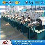 2017 venta caliente mini máquina de la prensa de aceite precios