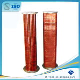 最もよい価格のための実用的な管の熱交換器