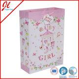 아기 선물과 Producs를 위한 아기 선물 부대