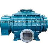 Kupplung-Getriebe-thermischer Kraftwerk-Trommel- der Zentrifugegroßserienventilator