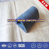 Стержень высокого качества - резиновый бампер