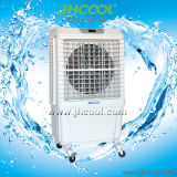 상업적인 수도 펌프 증발 냉각기 (JH168)