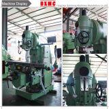 China fêz X5032 o joelho datilografar a máquina de trituração com certificação do Ce (X5032)