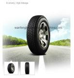 Neumático radial del vehículo de pasajeros (185/75R16C)