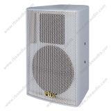 Aq-10 sondern 10 Zoll 2wegim freienpa-Lautsprecher-Kasten-aus