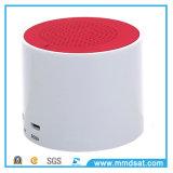 Миниые симпатичные диктор Mx 300 напольный беспроволочный Bluetooth