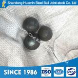 Dia. de Malende Ballen van het Staal van 20mm150mm
