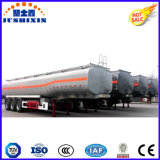 Дизель высокого качества 42000L/нефть/бак для хранения топлива/топливозаправщик сырой нефти для сбывания
