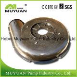 Peça de borracha da bomba do elastómetro resistente corrosivo