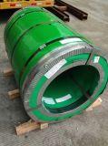 Bobina laminada do aço inoxidável (304 Tisco)