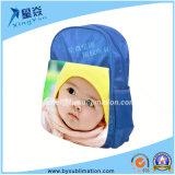 Sublimación Bolsos Cavas Kids Backpack