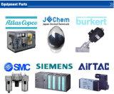 Fornitore del generatore del gas dell'azoto di elevata purezza