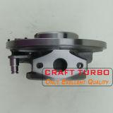 Soporte del cojinete para los turbocompresores refrigerados por aire de Gt1749va 758219