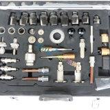 Erikc 38PCSの共通の柵の燃料噴射装置のアセンブルし、分解のツール