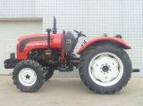 De Tractor van de Tractor van het Wiel van de Tractor van het landbouwbedrijf 35HP