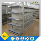 De Plank van de Supermarkt van de vertoning met Certificaat Isq (x-y-T058)