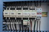 Маршрутизатор CNC Atc 4 осей/миниая филировальная машина 5*10feet CNC