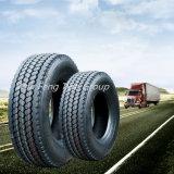 China-preiswerter LKW-Gummireifen/Reifen, Hochgeschwindigkeits-LKW-Reifen (1200r24)