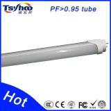 LED T8, T8 LED, T8 LED, T8, T8 Lâmpada LED Tube