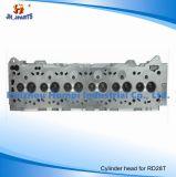 Culasse de pièces de moteur pour Nissans Rd28t Rd28 11040-Vb301 908504
