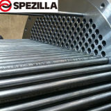 SUS316 Pipe