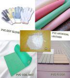 Смолаа Sg5 PVC ранга трубы изготовления Китая, цена смолаы PVC, смолаа PVC