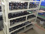 Mikromotor verwendet in motorisierten Ventil-Stellzylindern (sm-65)