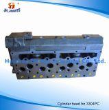 De auto Cilinderkop van Motoronderdelen Voor Rupsband 3304PC 8n1188