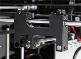 2016新製品3DプリンターA3 3D印字機