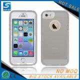 Freier Verteidiger-Fall für iPhone 5/5s