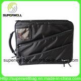文書のメッセンジャービジネスブリーフケースのハンドバッグ袋