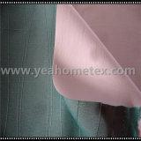 Espuma Coated Blackout Fabric (reunión NFPA 701 del Llama-retardador del SGS)