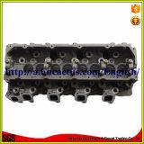 culasse de l'engine 1kz-Te 11101-69175 pour Toyota
