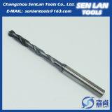 Профессиональный буровой наконечник карбида электрического молотка с различными поверхностями и различными материалами